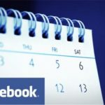 Pre-Schedule Your Facebook Posts for the Week for Increased Productivity