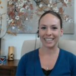 Authentic Leader Webcast Episode #7: Key Mindset Shifts for Business Success with Heather Elliott