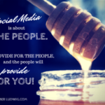 The Missing Ingredient to Your Social Media Success