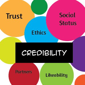 Website Add-Ons that Boost Your Credibility-01