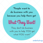 A Secret Weapon to Attract More Clients