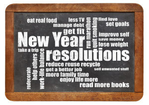 goals-and-resolutions