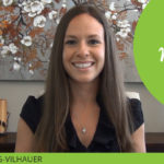 How to Monetize Your Opt-In Offers   4-min Fast Track Video Ep #10
