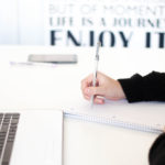 Why You Should Set Aside Time to Get Creative