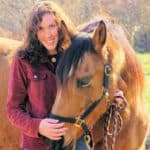 Equine Therapy Business Seeks Help with WordPress Website Development