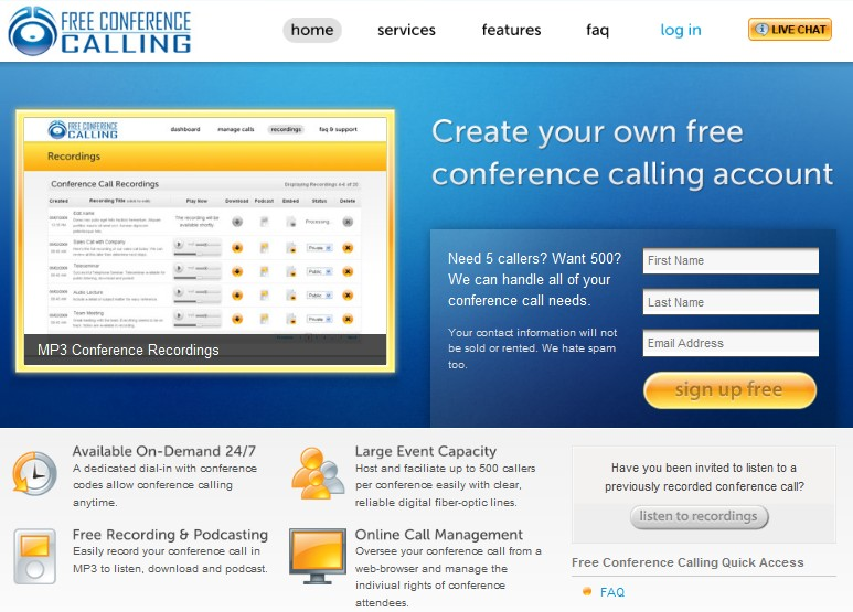 free-conference-calling1