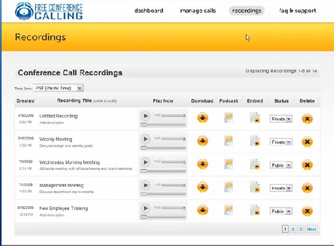 free-conference-calling3