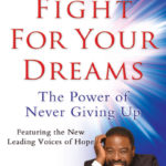 "Congratulations ""Fight For Your Dreams"" Authors!!"