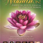 "Congratulations to all ""Get Your Woman On"" Authors!!"