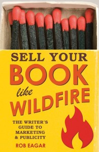 sell-your-book-like-wildfire