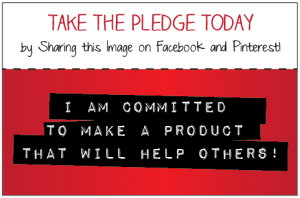 product-creation-pledge