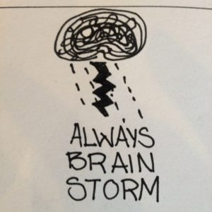 brainstorm-products