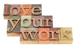 love-your-work