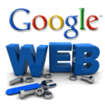 Google Webmaster to Learn What Your Audience Wants