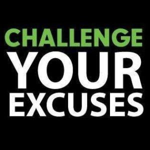 challenge-your-excuses