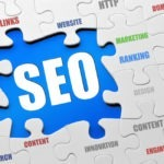 Image Search Engine Optimization for Increased Exposure