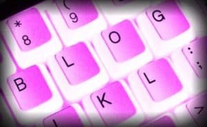 keys-to-successful-blog