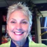 Authentic Leader Webcast Episode #5: Top MUST-DO Keys to Success for Authors with Dr. Judith Briles