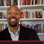 Authentic Leader Webcast Episode #9: Learn the 7 Deadly Shackles Holding You Back in Life with Landon Taylor
