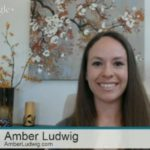 Authentic Leader Webcast Episode #12: Answers to Clear Your Email Marketing Fog