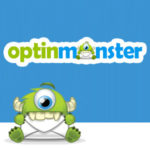 Pop-up Optin Boxes Using Optin Monster: Annoying or Effective?