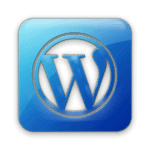 WordPress website development and security