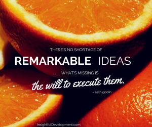 remarkable-ideas