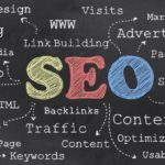 6 Secrets for Finding Blog Topics to Improve SEO