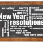 Why Most Goals and Resolutions Don't Work + How To Achieve Yours!