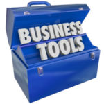 The 28 Best Tools and Resources for Your Online Business