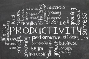 productivity-reminders