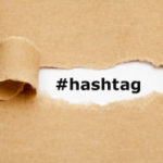 Authentic Leader Webcast Episode #23: What is a Hashtag and How Do I Use Hashtags?