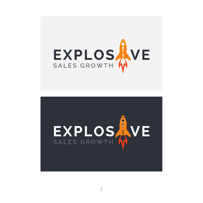 Logo Design: Ryan Snow