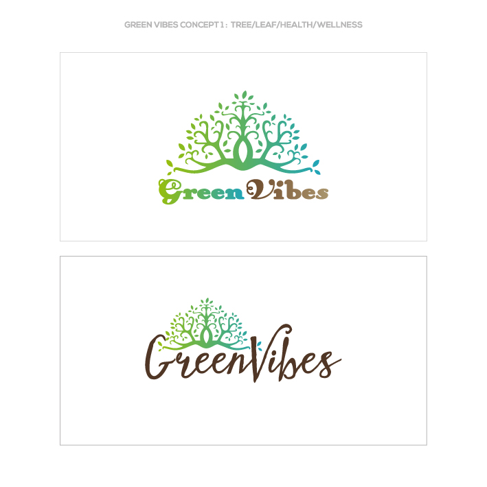 Logo Design: Shannon Lagrandier