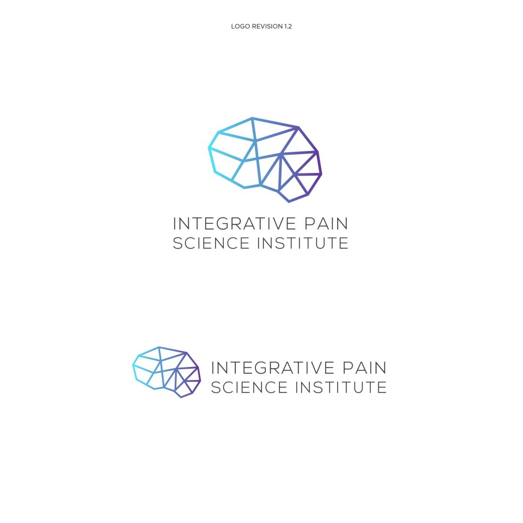 Logo Design: Dr. Joe Tatta