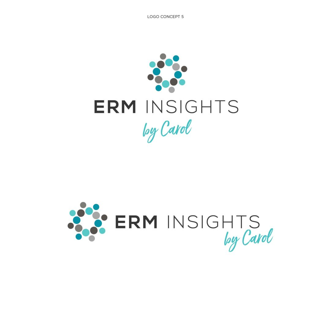 Logo Design: Carol Williams