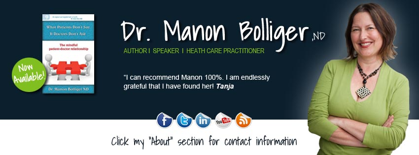 Facebook Cover Design for Manon Bolliger