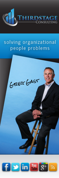 Facebook Profile Banner Design for Greg Gast