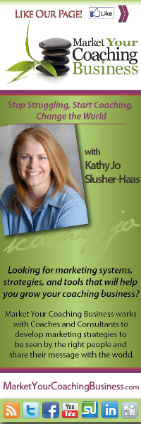 Facebook Profile Banner Design for Kathy Jo Slusher-Haas