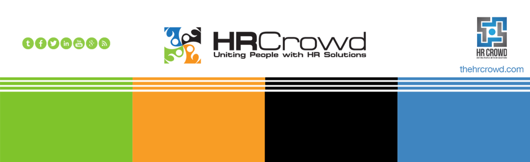 LinkedIn Cover Designs for The HR Crowd