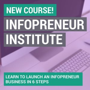 infopreneur-institute