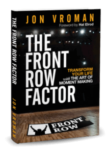 front-row-factor-book