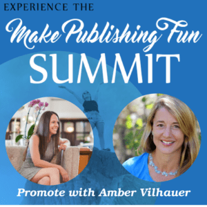 make-publishing-fun-summit