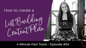 how-to-create-list-building-content-plan