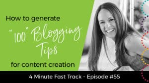 how-to-generate-blog-post-ideas-content-creation
