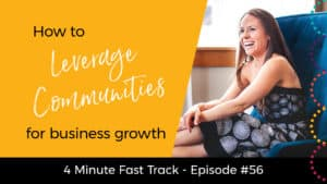 how-to-leverage-communities-to-grow-your-business