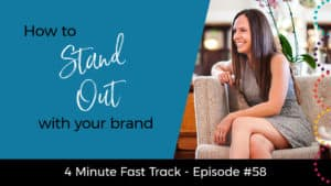 how-to-stand-out-from-the-competition