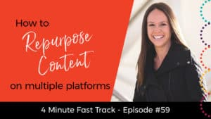 how-to-repurpose-your-content-on-multiple-platforms