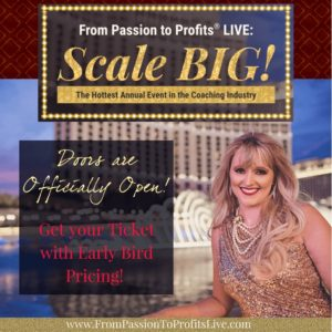 carolin-soldo-scale-big