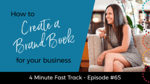 how-to-create-a-brand-book-for-your-business
